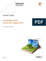 learner-guide-for-cambridge-igcse-literature-in-english-0475-