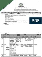 Plano Anal BIOQUIMICA (2).docx