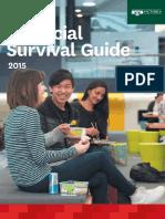 financial-survival-guide