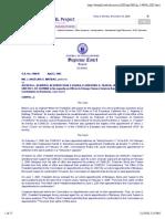 Matibag v. Benipayo, 380 SCRA 49 (2002).pdf