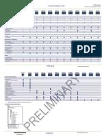 05DI-DSCCPRG-01