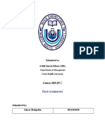 Final-Assignment-MIS207