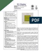 05DI-DSDISPL-20