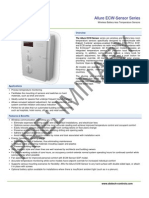 05DI-DSECSWW-01