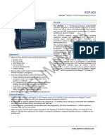 05DI-DSEP203-20
