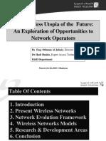 IEEE2003