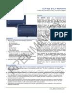 05DI-DSEP600-01