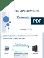 01 - Presentation