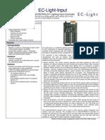 05DI-DSLTINX-10