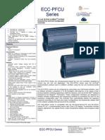 05DI-DSPFCUX-20
