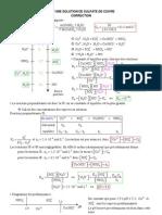 pHsulfatedecuivrecorrection