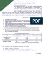 comtextoactImperialismo.pdf