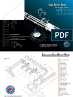 Katalog Kabel Tray-dikonversi.docx