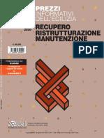 DEI_RecuperoRistrutturazioneManutenzione_Isem2020.pdf
