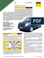 Daihatsu_Trevis_10.pdf