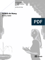 La tesis de Nancy.pdf