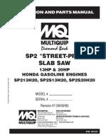 SP2-SERIES-rev-7-manual