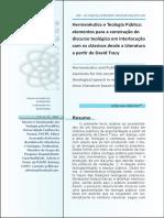 Dialnet-HermeneuticaETeologiaPublica-6556683