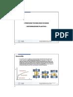 05 - Deformazione plastica.pdf