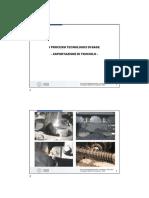09 - Asportazione di truciolo.pdf