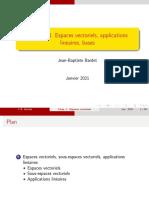 espaces_vectoriels.pdf