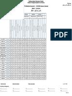 Deliberation Global M1 Str s2_2019_2020-15.pdf