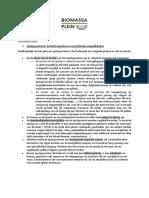 bijlage 5_Technische fiches.pdf