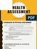 Health-Asessment-Finals 2.pptx