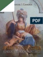 --------- Palacio_Quintela_Iconologia_do_programa.pdf