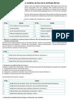 MERISE EXO.pdf