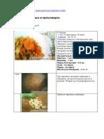 Тушеные овощи в мультиварке.doc