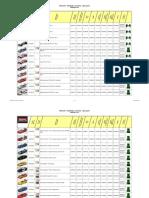 slotcars.pdf