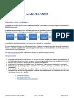 documentation_candidat.pdf