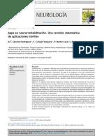 Apps en neurorrehabilitación.pdf