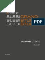SL_Keyboards_Manual_IT