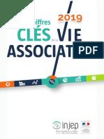 Chiffres-cles-Vie-associative-2019