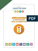 Mod2_Manual
