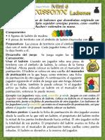 Carcassonne-Mini6_Ladrones-Reglas
