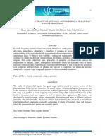Machado 2013.pdf