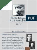 2015_Heidegger.pdf