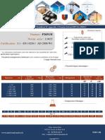 P265GH.pdf