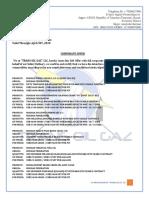 1585917086545_TRANS OIL GAZ.pdf