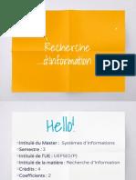 Diapo1_RI.pdf