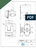 RVi-2BWM-F1.pdf