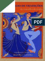 ---- Florilegio_de_Tradicoes_do_Concelho_de_M.pdf
