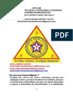A-Estrita-Observância.pdf