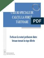 ba_2_partea_a_5a.pdf