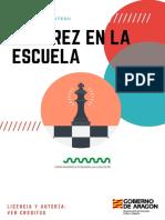 ajedrez-en-la-escuela