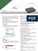 DS-600ProductBrochure_ENG_v2