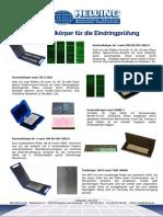 Helling - Penetrant Test Blokları.pdf